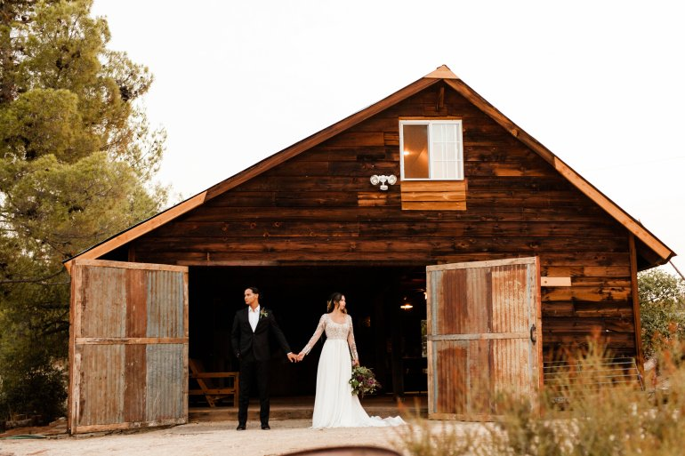 View More: http://teresaroquetphotography.pass.us/moonflower-ranch-styled-shoot-2018